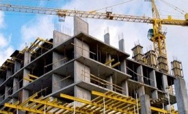 08/06/2017: Con créditos para comprar desde pozo se accederá a viviendas con menos recursos