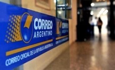 09/06/2017: Correo Argentino: ampliaron la imputación contra Macri en la causa por la supuesta condonación de deuda
