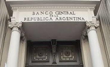 12/06/2017: El Tesoro sale a emitir bonos que competirán con las Lebac