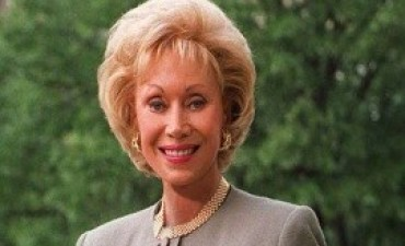 14/06/2017: Murió Ernestina Herrera de Noble