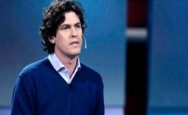24/06/2017: Evolución Ciudadana definió los candidatos que acompañarán a Lousteau y Pérez Volpin