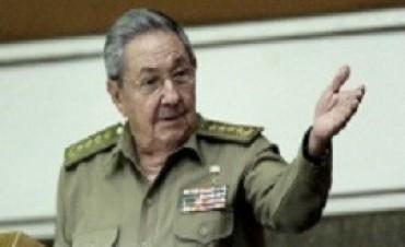 30/06/2017: Cuba formó una Comisión de Candidaturas para los comicios que determinarán la salida de Castro