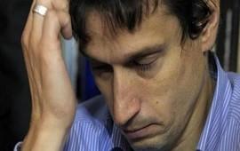 11/06/2018: Caso Nisman: investigan si Lagomarsino era agente de inteligencia