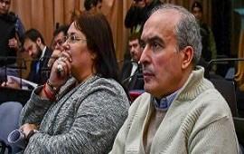 11/06/2018: Empezó el juicio oral a José Lopéz por los bolsos con 9 millones de dolares