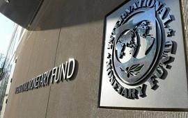 13/06/2018: Analistas estiman que el acuerdo con el FMI reduce el riesgo crediticio para la Argentina