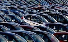 01/06/2018: El patentamiento de vehículos 0 kilómetro tuvo en mayo un incremento de 6,6%