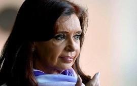 07/06/2018: Caso Nisman Investigarán los llamados laborales y personales de Cristina Kirchner
