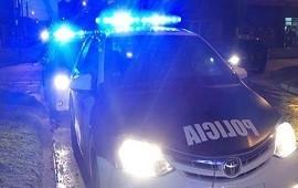 12/06/2018: Asesinaron de ocho balazos a un ex presidiario, hijo de un concejal en Zárate