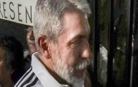 13/06/2018: Piden enviar a juicio oral a Capitanich, Aníbal Fernández y dirigentes de fútbol