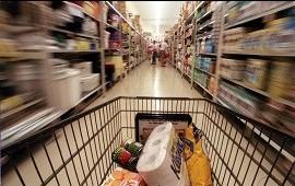 14/06/2018: INDEC: precios mayoristas crecieron 7,5% en mayo y acumulan en el año 22,3%