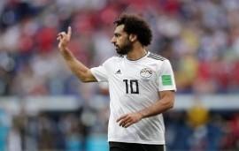 25/06/2018: Arabia Saudí venció a Egipto en el duelo de DT argentinos y dijeron adiós al Mundial de Rusia