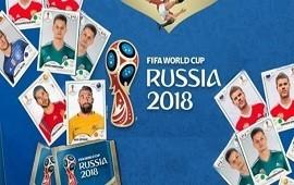 28/06/2018: Todo listo: así quedaron los octavos de final de Rusia 2018