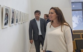 04/06/2019: El PJ bonaerense ira a la Justicia si María Eugenia Vidal usa las colectoras