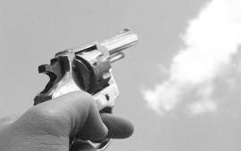 07/06/2019: Un vendedor ambulante debió ser operado de urgencia luego de recibir un disparo