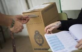 07/06/2019: Lo que se puede y no se puede hacer durante la veda electoral