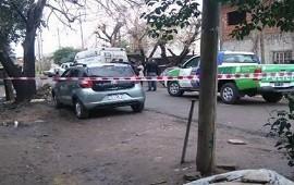 11/06/2019: Quilmes: perpetua para pareja de lesbianas umbandas por asfixiar a quiosquera