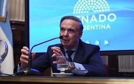 11/06/2019: Miguel Ángel Pichetto y el ofrecimiento de Macri: