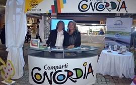 12/06/2019: Es empleada de un organismo provincial la mujer detenida por narcotráfico en Concordia