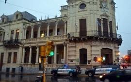 14/06/2019: l Ministerio Público Fiscal abrió formalmente una investigación sobre la información que remitió la Justicia Federal sobre la Municipalidad de Paraná, indicaron fuentes de Tribunales.