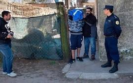 14/06/2019: Ordenaron pericias psicológicas para el presunto asesino de Bentancourt