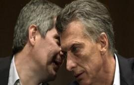 17/06/2019: Un nuevo paradigma asoma en la Argentina