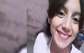 18/06/2019: Santiago del Estero: murió la joven baleada por un policía durante un operativo