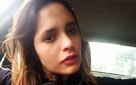 19/06/2019: Se negó a declarar la ex pareja de la mujer que encontraron muerta en Colegiales