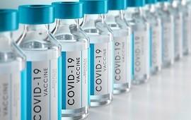 02/06/2021: España donará 15 millones de vacunas contra el coronavirus