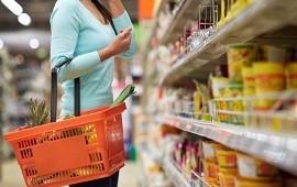 07/06/2021: Inflación: el Gobierno prepara una supercanasta de productos