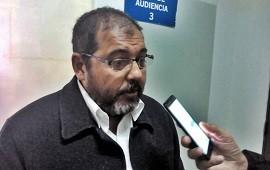 12/06/2021: Casación confirmó otro revés judicial para el médico Daniel Ojeda