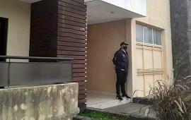 """15/06/2021: Confirman que los vecinos de Benedetto lo vieron sacar """"cosas de su departamento buscando ocultar pruebas"""""""