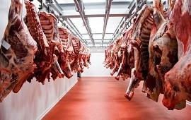 22/06/2021: Alberto anuncia hoy la reapertura de las exportaciones de carne