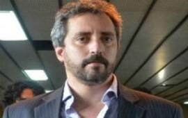 Derechos Humanos repudia el atentado a Alberto Rivas