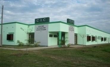 Colón tendrá un Centro Integrador Comunitario