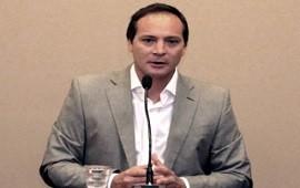 Espínola afirmó que los Juegos Panamericanos