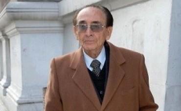 La Justicia rechazó la demanda que buscaba paralizar la investigación sobre la idoneidad del juez Fayt