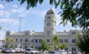 En 45 días el Estado inyectará al mercado casi 3.350 millones de pesos