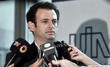 José Urtubey: