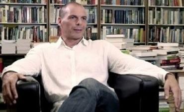 Escándalo en Grecia: acusan a Varoufakis de querer hackear claves fiscales para pasar al dracma