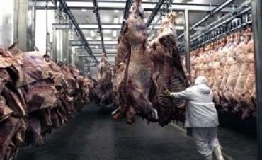 Ganaderos destacaron las gestiones del Gobierno para asegurar el mercado chino de carne vacuna