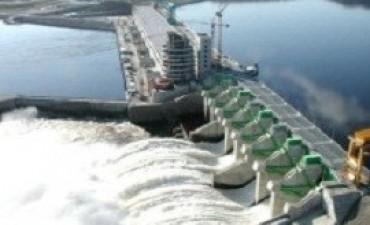 China financiará obras de infraestructura en Argentina por 25.000 millones de dólares
