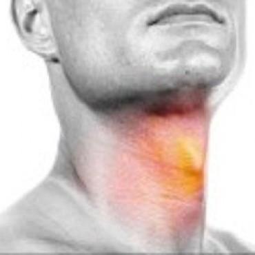 Hay más casos de cáncer de boca y garganta por los hábitos sexuales