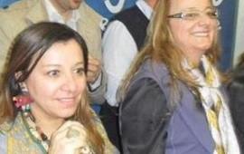 13/07/2017: Procesan por administración fraudulenta a ex mano derecha de Alicia Kirchner