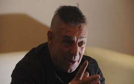 15/07/2017: Ricardo Iorio se fue de boca: contra La Renga y los hijos de desaparecidos