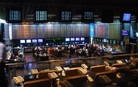 24/07/2017: La bolsa porteña gana un 0,4% y encadena su cuarto avance al hilo