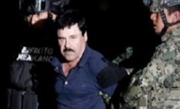 03/07/2017: Más crímenes narcos en Sinaloa en medio de la sucesión de
