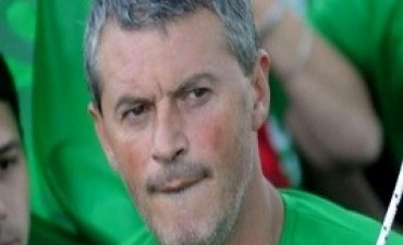 07/07/2017: Detuvieron a Mariano Bruera, hermano del ex intendente de La Plata