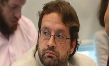 10/07/2017: Para Marco Lavagna los dichos de CFK vienen de