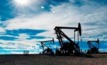 11/07/2017: Qué factores explican la caída de la producción de petróleo