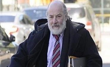 14/07/2017: Bonadío rechazó la recusación de Cristina en la causa por la denuncia de Nisman